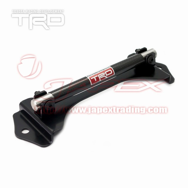 TRD Battery Clamp For 86 ZN6 MS326-18001